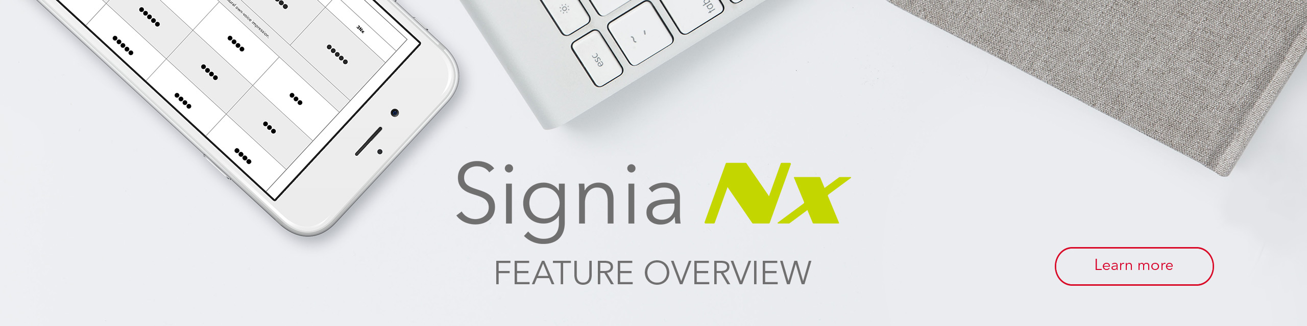 Teaser_Signia-Nx-features_2560x640px
